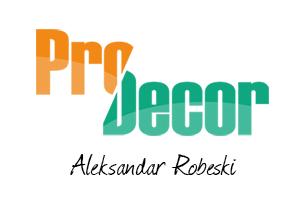 Prodecor Oy
